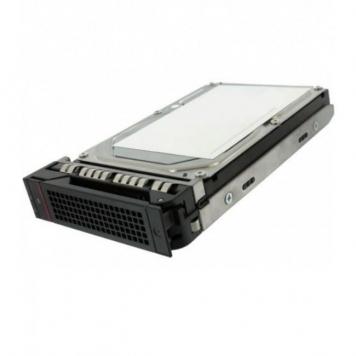 "Жесткий диск Lenovo 00MM690 1,2Tb 10000 SAS 2,5"" HDD"