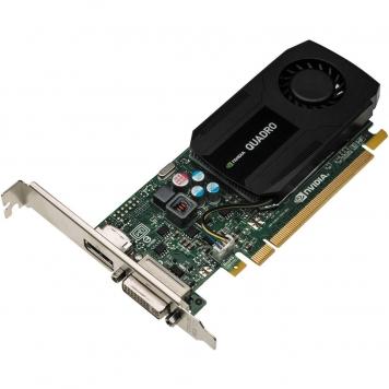Видеокарта Lenovo 00PC599 2GB PCI-E16x GDDR3