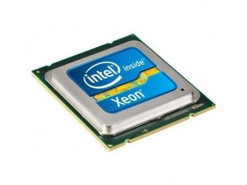 Процессор 00YE895 Lenovo 2100Mhz