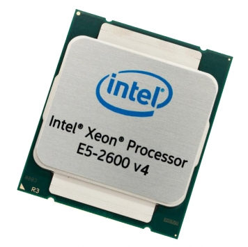 Процессор 00YJ198 Lenovo 2200Mhz