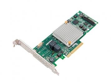Контроллер Lenovo 46C9110 PCI-E8x 2)Gb