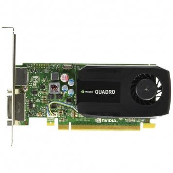 Видеокарта Lenovo 4X60K59925 2GB PCI-E16x GDDR3