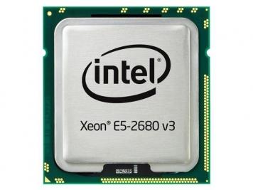 Процессор 4XG0F28813 Lenovo 2500Mhz