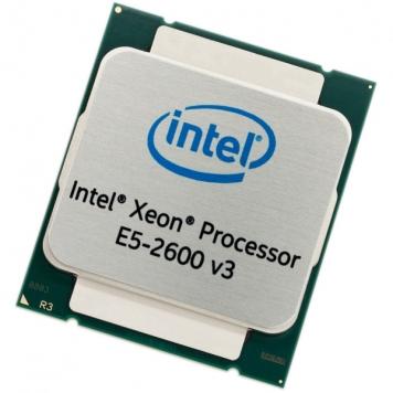 Процессор 4XG0F28844 Lenovo 2600Mhz