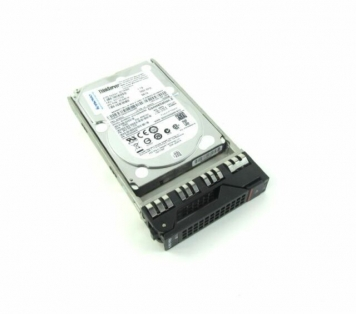 "Жесткий диск Lenovo SL10A28360 1Tb 7200 SATAIII 2,5"" HDD"