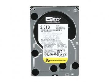"Жесткий диск Maxtor 8E073S0 73,4Gb 15000 SAS 3,5"" HDD"