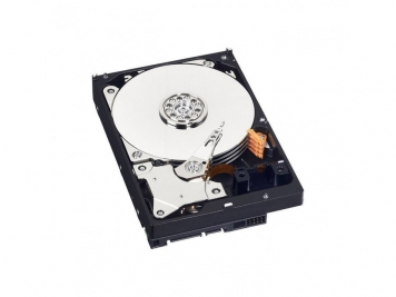 """Жесткий диск Maxtor 8K147S 147Gb 15000 SAS 3,5"""" HDD"""