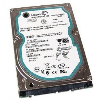 "Жесткий диск Maxtor KU36J 36Gb  U320SCSI 3.5"" HDD"