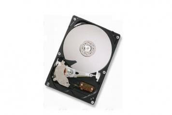 """Жесткий диск Maxtor KW36L 36,6Gb  U160SCSI 3.5"""" HDD"""