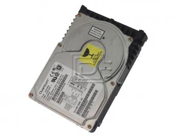 """Жесткий диск Maxtor KW36L0 36,6Gb  U160SCSI 3.5"""" HDD"""