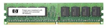 Оперативная память HP 809082-091 DDRIV 16Gb