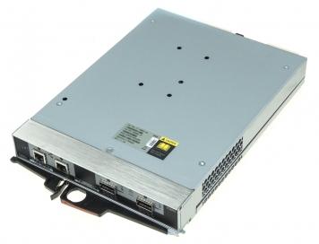 Контроллер Network 0948580-04 AGP