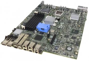 Контроллер Network 110-00136 PCI-E8x