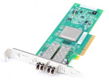 Сетевой Адаптер Network 111-00480+B0 PCI-E8x
