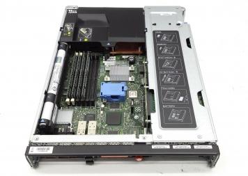 Контроллер Network 111-01010 PCI-E8x