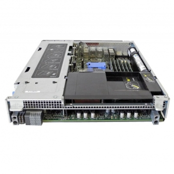Контроллер Network 111-01061+B2 PCI-E8x