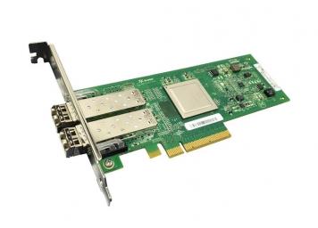 Сетевой Адаптер Network X1131A-R6 PCI-E8x