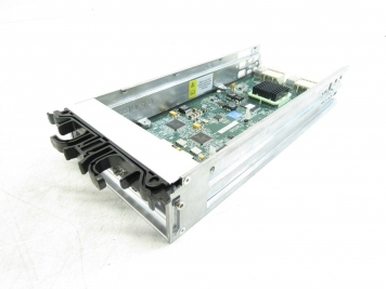 Контроллер Network X5612A AGP