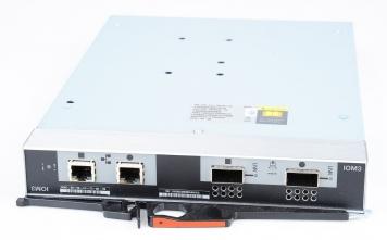 Контроллер Network X5712A-R6 AGP