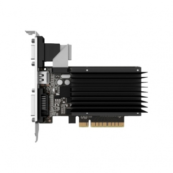 Видеокарта Palit NEAT6300HD06-2080H 1Gb PCI-E16x DDR3