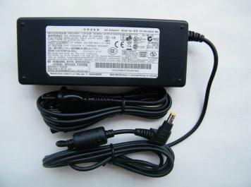 Блок Питания Panasonic CF-AA1653A 15,6V 5A 75W