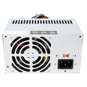 Резервный Блок Питания ACCORD ACC-P250W 250W