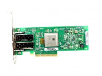 Сетевой Адаптер Qlogic QLE2562-WB PCI-E8x