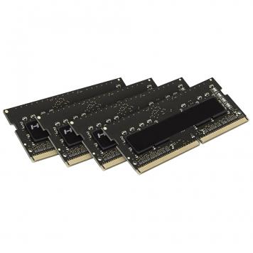 Оперативная память Adata AM1L16BC2P1-B2BS DDRIII 2Gb