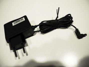 Блок Питания Sagemcom MSP-C0500IC12.0-6W-DE 12V 0,5A 6W