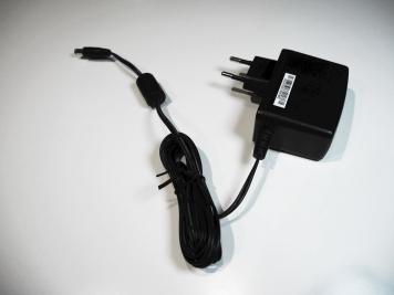 Блок Питания Sagemcom MSP-C1500IC12.0-18W-DE 12V 1,5A 18W