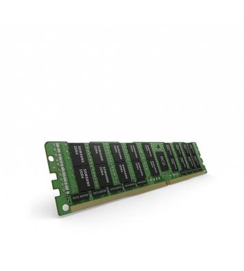 Оперативная память Samsung M386A4G40DM0-CPB DDRIV 32Gb