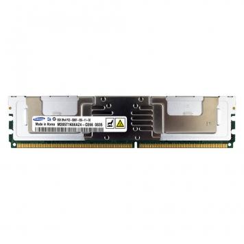 Оперативная память Samsung M395T1K66AZ4-CE66 DDRII 8Gb