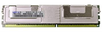 Оперативная память Samsung M395T2953EZ4-CE61 DDRII 1024Mb