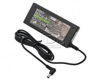 Блок Питания Sony VGP-AC19V11 19V 4,7A 90W