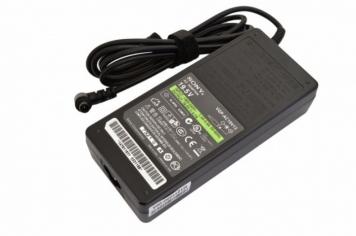 Блок Питания Sony VGP-AC19V13 19V 4,7A 90W