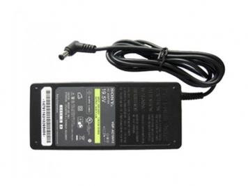 Блок Питания Sony VGP-AC19V14 19V 4,7A 90W