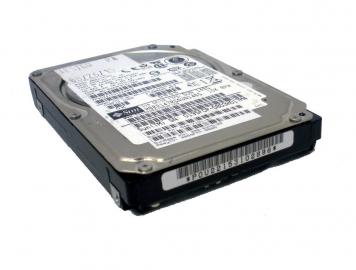 """Жесткий диск Sun 390-0375 146Gb  SAS 2,5"""" HDD"""