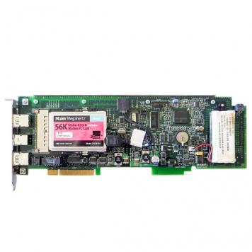 Контроллер Sun 501-5856 PCI
