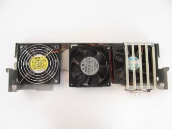 Блок Вентиляторов Sun 540-5088 12v 120x120x38mm  3200