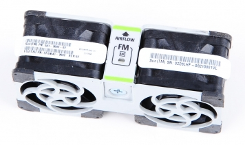 Блок Вентиляторов Sun CF00541-2802 12v 40x40x28mm