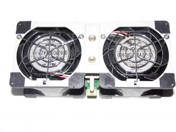 Блок Вентиляторов Sun CF00541-3290 12v 60x60x38mm  12000