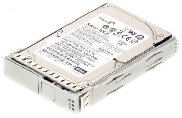 """Жесткий диск Sun ST914602SSUN146G 146Gb  SAS 2,5"""" HDD"""