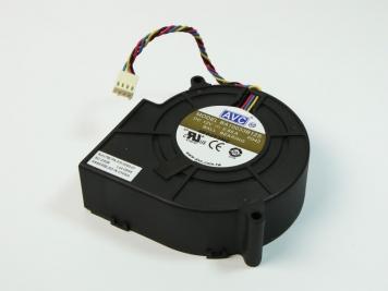 Блок Вентиляторов Sun TFB0412EHN-5C1T 12v 40x40x28mm  15000
