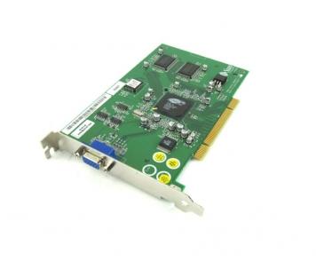 Видеокарта Sun X3768A 8Mb PCI