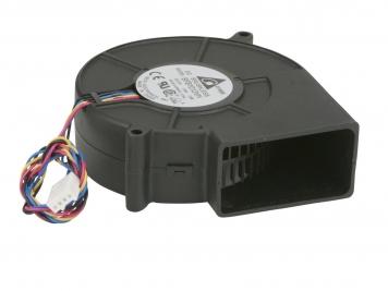 Вентилятор SuperMicro FAN-0059  100x100x10mm