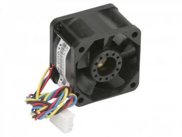 Вентилятор SuperMicro FAN-0061L4  40x40x28mm
