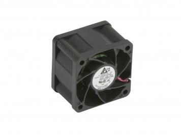 Вентилятор SuperMicro FAN-0065L4 12v 40x40x28mm