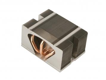 Радиатор SuperMicro SNK-P0023P