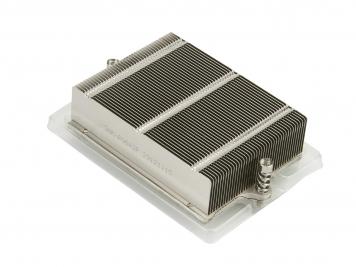Радиатор SuperMicro SNK-P0042P