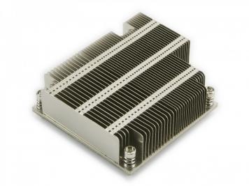 Радиатор Supermicro SNK-P0047PD LGA2011